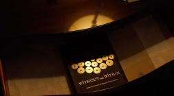 'without and within' : Questions and Answers on the Teaching ...